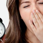 睡眠負債 NHKで解消法を特集、危ない習慣と効果的昼寝法とは!?