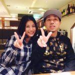 上原多香子 阿部力とのライン内容、キス写真、遺書全文を公開!