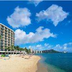 海老蔵 11月の海外旅行はどこ?場所はハワイ、今年2回目は誰と?