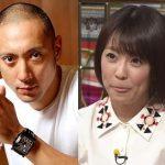 海老蔵 小林麻耶との再婚はいつ?歌舞伎界での格付けは?