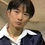 小沢健二の現在、病気ではげた!? Mステ出演や結婚相手の画像あり