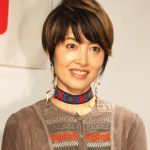 荻野目洋子ダンシングヒーローで再ブレイク、バブリーダンスって!?
