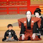 海老蔵と麻耶は再婚、いつするか、團十郎襲名までに間に合うのか!?