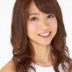 花田美恵子 浮気相手は伊藤英明や青木堅治、現在はハワイセレブ生活