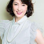 貴乃花親方おかしいが離婚しない理由は家族、女将景子さんが凄い!?