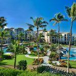海老蔵 11月の海外旅行は麻耶とハワイマウイ島の超高級ホテル滞在