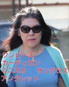 小室圭さんの自宅ある横浜市大倉山から学芸大のケーキ屋までは通勤時間は電車と徒歩で40~50分くらいでしょうか。
